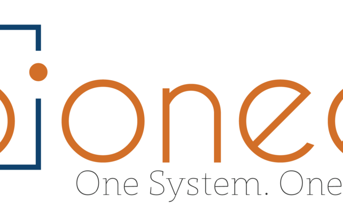 New Pioneer Logo - SAP Business One