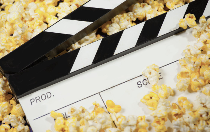 TOP 5 MOVIE QUOTES THAT HELP US UNDERSTAND ERPS